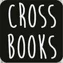 Crossbooks Uruguay