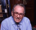 Gerald Messadié