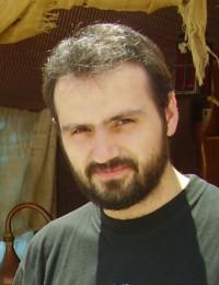 Miguel Badal Salvador