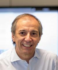 Adolfo Ramírez Morales