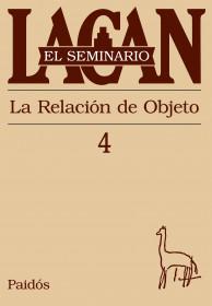 El Seminario 4