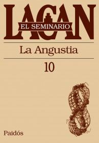 El seminario 10