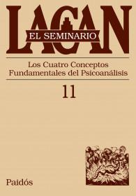 El Seminario 11