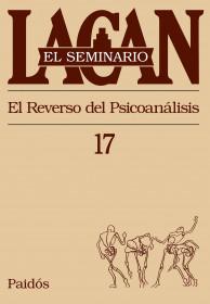 El Seminario 17.El reverso del psicoanálisis