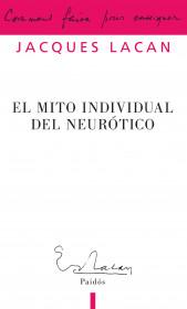 El mito individual del neurotico