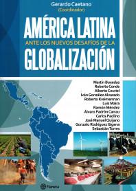 América Latina ante los nuevos desafíos