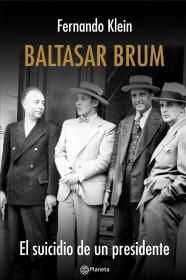 Baltasar Brum